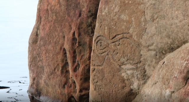 Casa de Aru, entidade que ameniza o clima às margens do rio Negro
