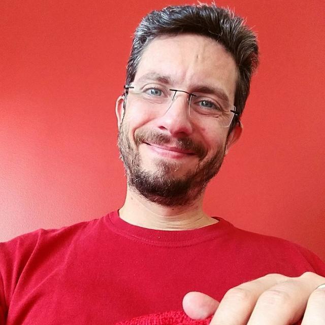 Camilo Vannuchi