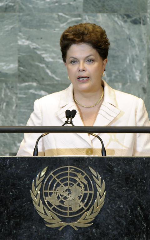 ONU_Dilma