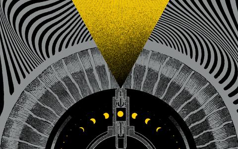 'A Máquina do Tempo': uma viagem pela ficção científica