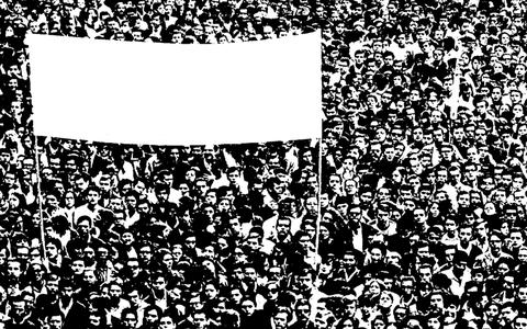 'Rasga coração': uma peça sobre política. E seus bastidores