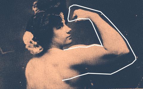 'Testosterona Rex': os mitos sobre sexo, ciência e sociedade