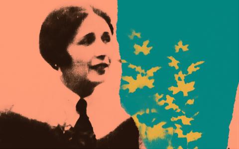 'Três objetos': uma reunião de contos de Teresa de la Parra