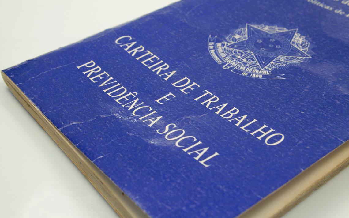 Reforma muda regras da Previdência Social