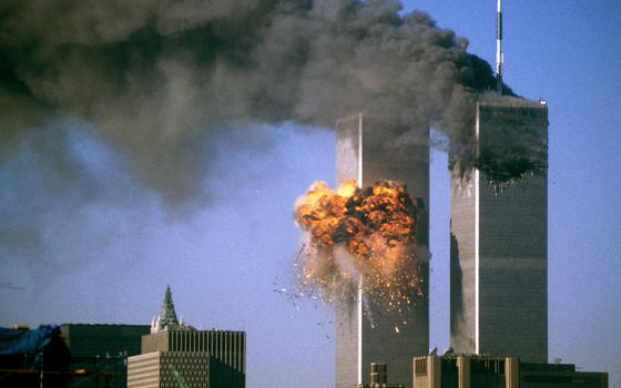 Como os atentados de 11 de setembro mudaram o mundo