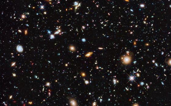 Como astrônomos amadores estão ajudando a desvendar o espaço
