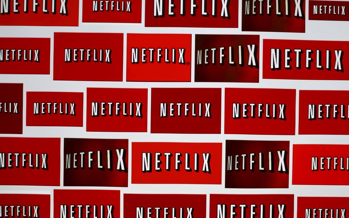Netflix já está em 190 países do mundo - mas seu catálogo está longe de ser global