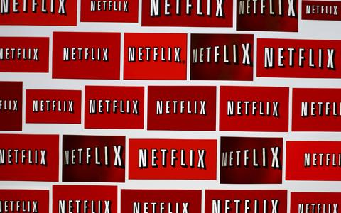 Netflix fecha cerco contra uso de VPN. O que está envolvido na medida