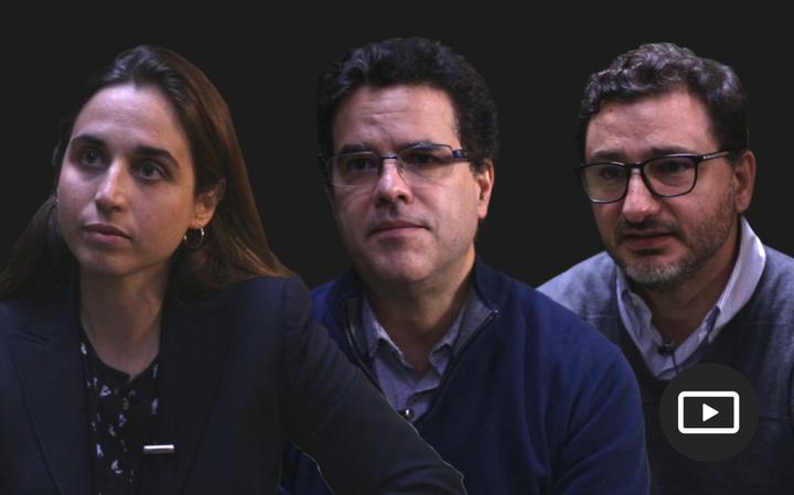 3 ideias para pensar sobre pobreza e desigualdade no Brasil