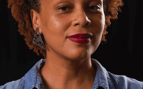 5 livros para conhecer o pensamento feminista negro
