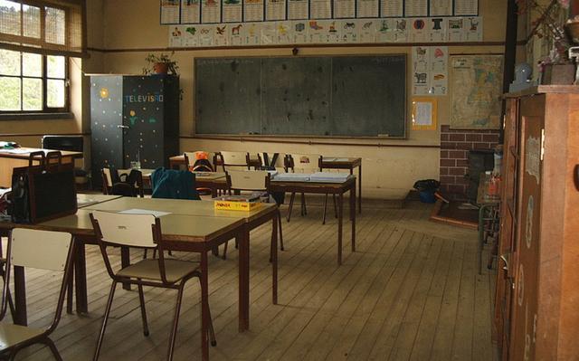 Alfabetização e formação de professores ainda são desafios na educação