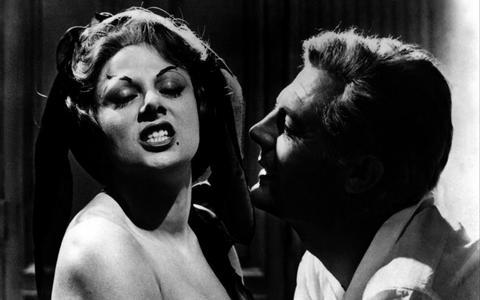 Você conhece a obra do cineasta Federico Fellini? Faça o teste