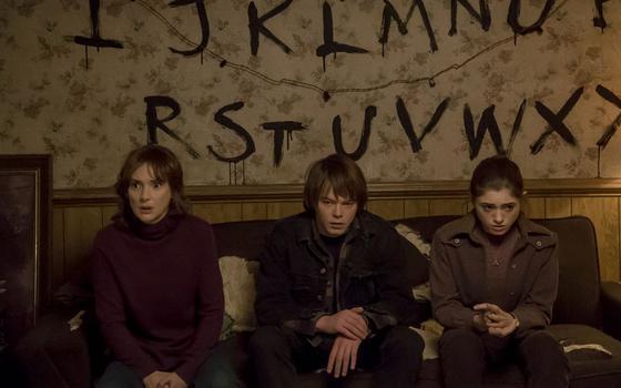 O que já sabemos sobre a segunda temporada de 'Stranger Things'