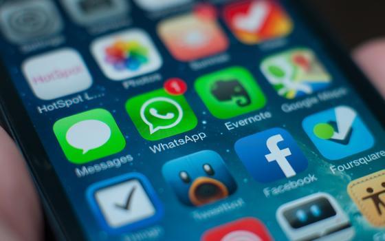 O Whatsapp passou a ser completamente gratuito. Mas seu modelo focado em privacidade pode estar prestes a mudar
