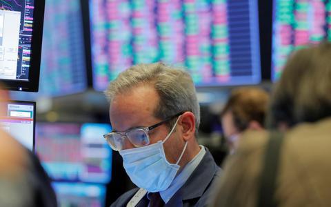 A atual crise econômica será pior que a Grande Depressão?