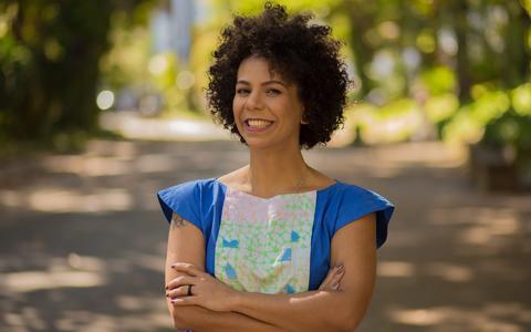5 livros para pensar as instituições democráticas no Brasil