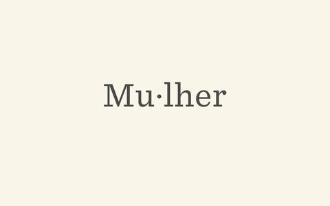 A dificuldade da língua portuguesa em falar do gênero feminino sem amarras