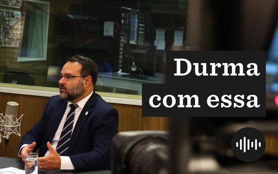A indicação de Bolsonaro para o TCU. E o papel do tribunal