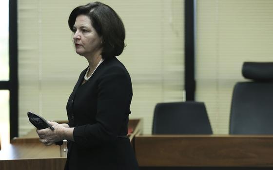 O que está em jogo na escolha do procurador-geral da República