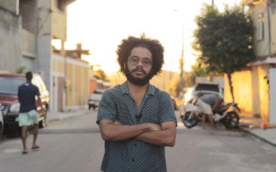 A resistência do PSOL a doadores ligados ao mercado financeiro