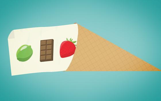O Teorema da Impossibilidade de Arrow explicado com sorvetes