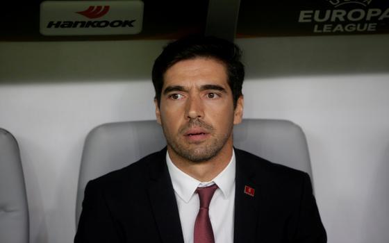 Por que mais clubes brasileiros procuram técnicos estrangeiros