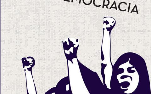 Aborto e democracia: o déficit de cidadania para as mulheres