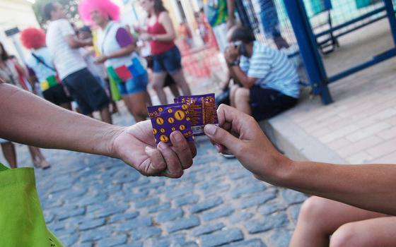 O número de mortes por Aids todo ano não cai no Brasil. Quais pontos mais preocupam