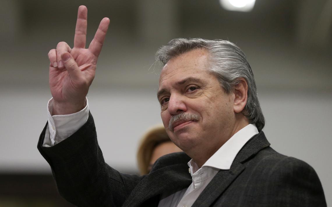 Alberto_Fernández