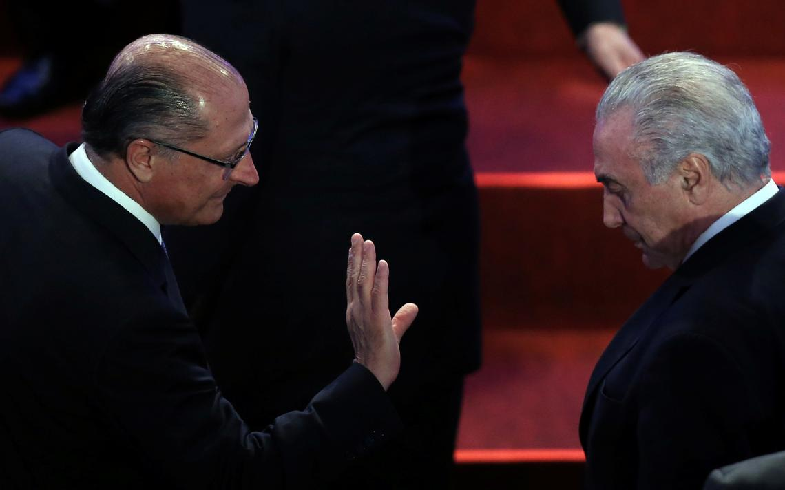Alckmin_Temer.jpg
