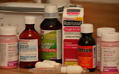 Antibióticos: do 'milagre' da cura às superbactérias