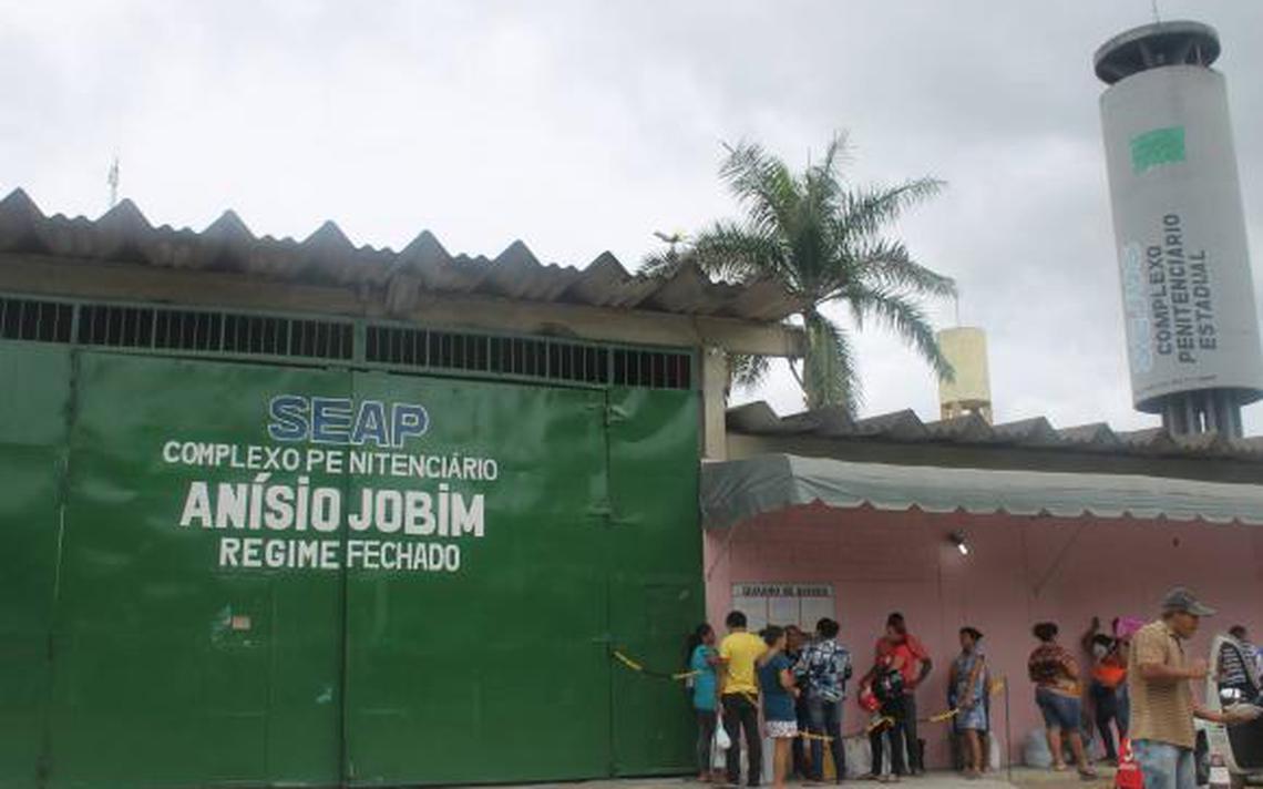 Complexo Anísio Jobim