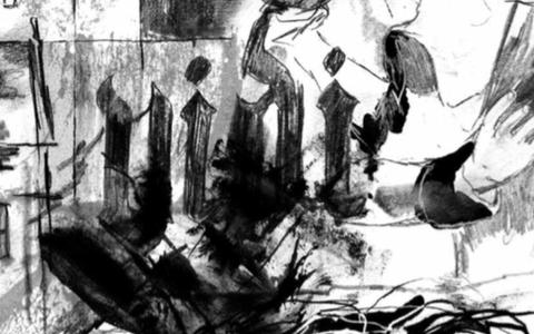 'Anton Reiser': um romance psicológico da literatura alemã