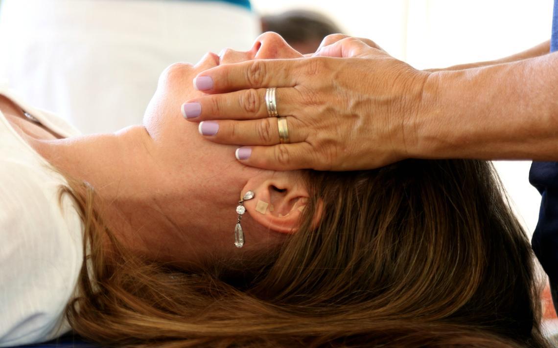 SUS passa a contar com a oferta de 29 práticas de medicina tradicional