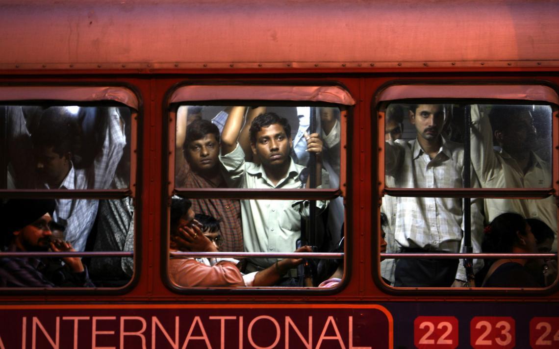 Apesar de ter adotado políticas visando melhorar relações de gênero, Índia ainda sofre com preferência de famílias por homens