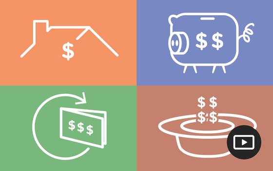 Como é o financiamento de campanhas eleitorais no Brasil