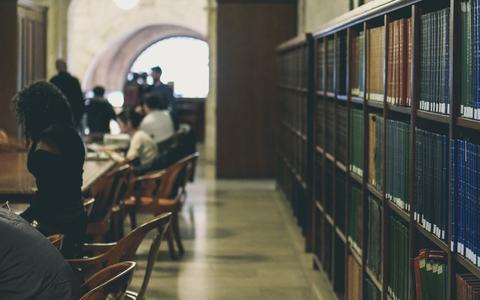 As expectativas sobre os impactos da pesquisa acadêmica