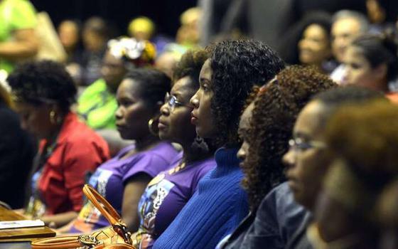 As novas regras para candidaturas negras: 'avanço com lacunas'