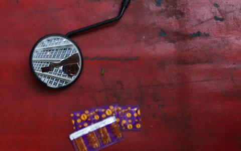 A incidência de Aids caiu em SP, mas há grupos em que a doença avança