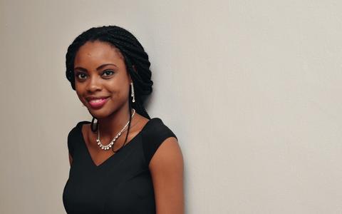 5 livros para conhecer a literatura da Nigéria