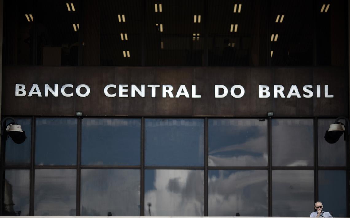 Banco Central tem autonomia operacional em relação ao governo