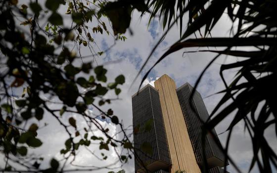 A trajetória da taxa básica de juros no Brasil em 5 momentos