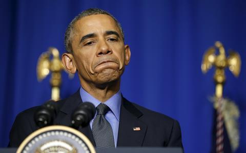 Depois de tantos massacres, EUA se mobilizam contra armas de fogo