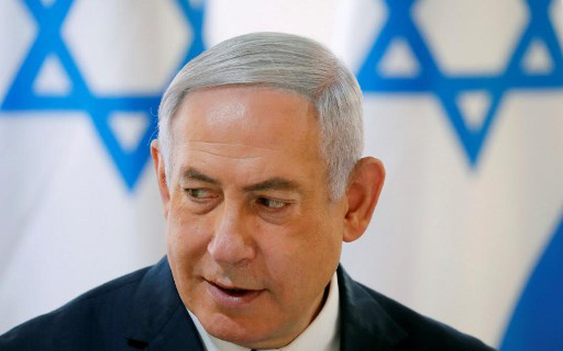 Binyamin_Netanyahu