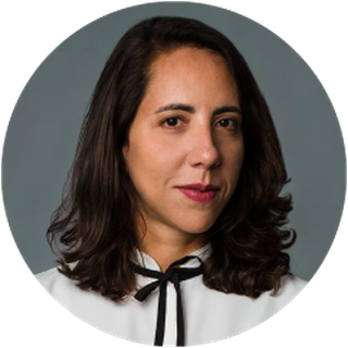 Laura Carvalho
