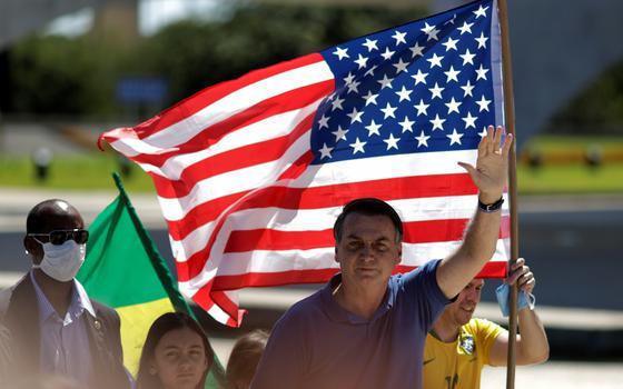 O que é patriotismo e nacionalismo, segundo este historiador