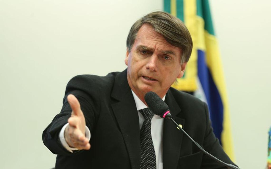 Bolsonaro_candidato.jpg