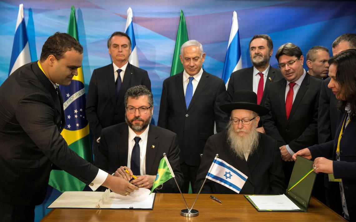 Brasil_Israel