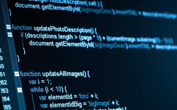 Código-fonte