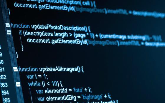 Como começar a aprender linguagem de programação